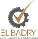 Automotive Spare Parts Advisor