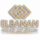 Jobs and Careers at Elbanan For Marble and Granite Egypt