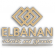 Sales Architect at Elbanan For Marble and Granite