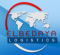 Shipping & Cargo Air Freight Operations Specialist at Elbedaya Company