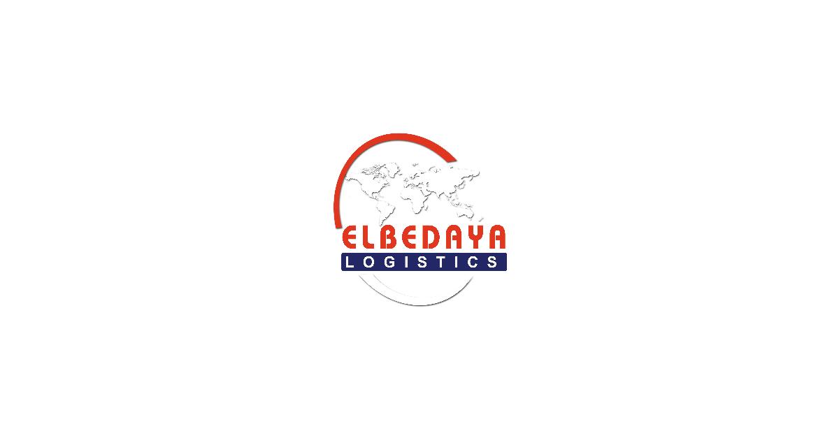 Jobs and Careers at Elbedaya Company, Egypt | WUZZUF
