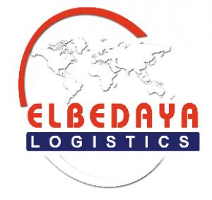 Elbedaya Company Logo