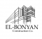 Project Manager at Elbonian construction