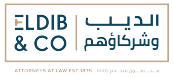 Jobs and Careers at Eldib & Co Egypt