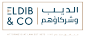 Receptionist - Alexandria at Eldib & Co