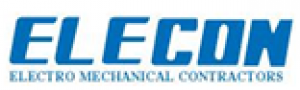Elecon Egypt Logo