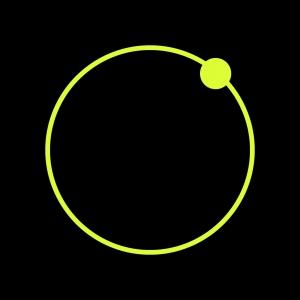 Electrified Logo