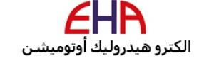 Electro Hydraulic Automation Logo