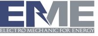 Jobs and Careers at Electro Mechanic for Energy (EME) Egypt