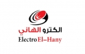 Jobs and Careers at ElectroElhany Egypt