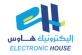 Production Supervisor at Electronic House