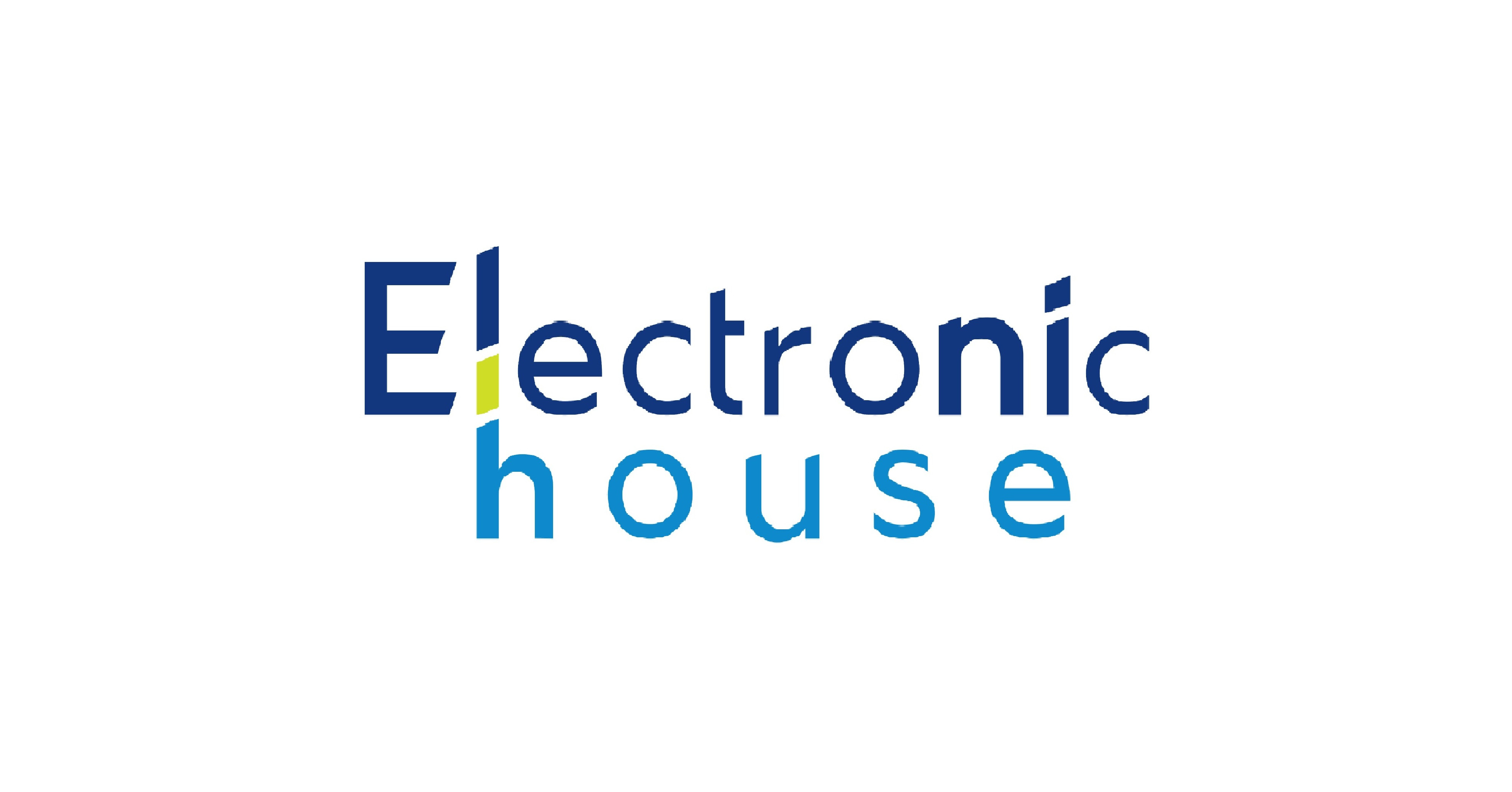 صورة Job: Customer Service Representative at Electronic House in Cairo, Egypt