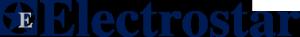 Electrostar Logo