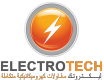 Jobs and Careers at Electrotech Egypt