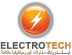 Revit Draftsman - MEP at Electrotech