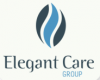 Product Specialist (Pharmaceutical Field) - Giza