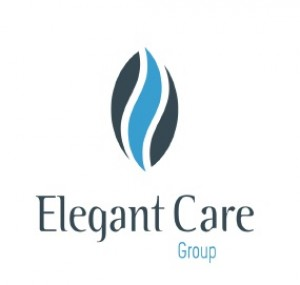 Elegant Care Group Logo