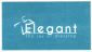 HR & Office Manager at Elegant For Readymade Garment