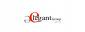 Digital Sales Executive at Elegant Group