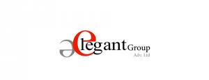 Elegant Group Logo