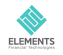 Office Admin at Elements Financial Technologies