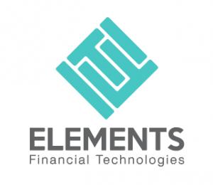 Elements Financial Technologies Logo