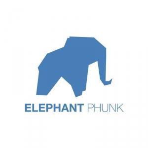 Elephant Phunk Logo