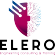 Sales Engineer at Elero
