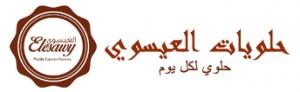 Elesawy Pastries Logo