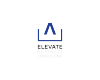 Jobs and Careers at Elevate Business Consulting Egypt