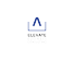 Receptionist & Admin at Elevate Business Consulting