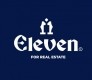 Jobs and Careers at Eleven-Real Estate Egypt