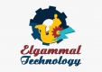 Jobs and Careers at Elgammal Technology Egypt