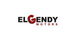 Jobs and Careers at Elgendy Motors Egypt