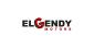 Sales Representative (Social Media) at Elgendy Motors