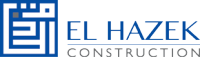 Jobs and Careers at Elhazek Construction Egypt
