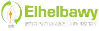 Jobs and Careers at Elhelbawy for biomass industry Egypt