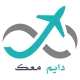 Jobs and Careers at Elhoor Travel Egypt