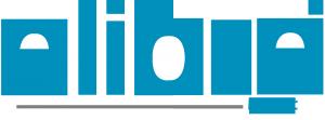 Elibre DMCC Egypt Logo