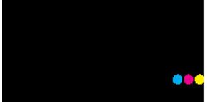 Elif Global Logo