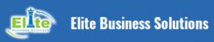 Elite Business Solutions EBS Logo