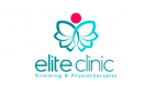 Jobs and Careers at Elite Clinic Egypt