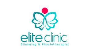 Elite Clinic Logo