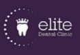 Jobs and Careers at Elite Dental Clinic Egypt