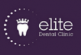 Front Desk Agent at Elite Dental Clinic