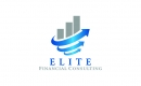 Jobs and Careers at Elite Financial Consulting Egypt