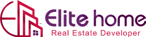 Elite Home Logo