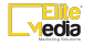 BTL Account Manager at Elite Media Marketing solutions