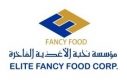 Marketing Manager - Food Industry