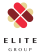 Branch Manager - Pharmacist at Elite healthcare